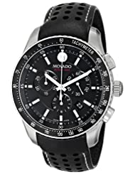Movado Men's 2600096 Series 800 Series 800 Watch
