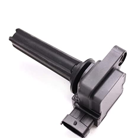 Amazon.com: Bernard Bertha Ignition Coil H6T60271 For Saab 9-3 2.0 Turbo 12787707: Automotive
