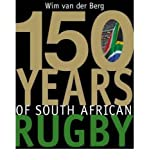 150 Years of South African Rugby