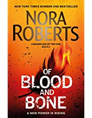 Of Blood and Bone (Chronicles of The One)