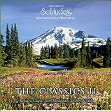 : Solitudes: Classics II
