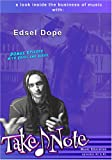 Take Note - episode #2 & #3 Edsel Dope