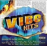 Vibe Hits