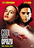Cool and the Crazy poster thumbnail