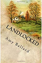 Landlocked: Poems Paperback