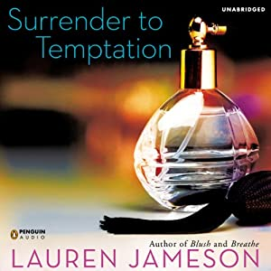 Surrender to Temptation Audiobook