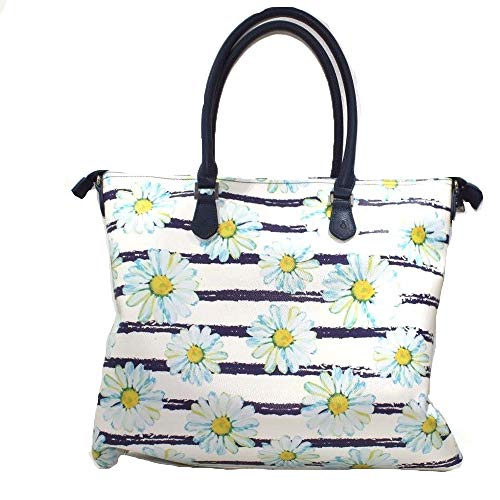 Sac Pash Bag De L'atelier Du Sac Daisies Nouvelle Collection
