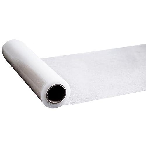 Platinum Carpet Protector Film/Self Adhesive 600mm x 25M