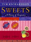 Sweets, Tim Richardson, 0593049543