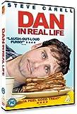 Dan In Real Life [DVD]