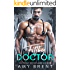 Filthy Doctor: A Bad Boy Medical Romance