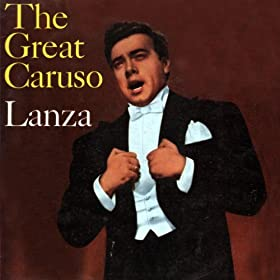 how to download mario lanza movies