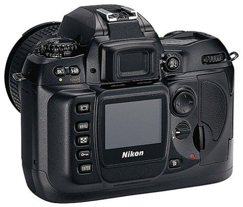 amazon com nikon d100 dslr camera discontinued by manufacturer rh amazon com manual nikon d5000 manual nikon d7100 espanol