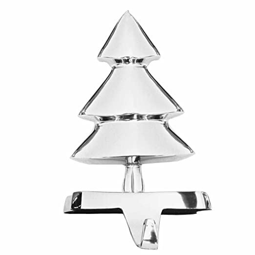 Light Likewise Led Christmas Tree Light Schematic As Well Icicle