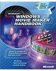 Microsoft Windows Movie Maker Handbook