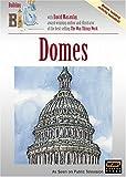 Building Big: Domes