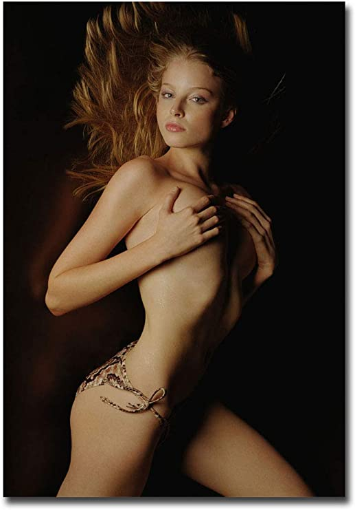 Necessary nude sexy rachel nichols what here