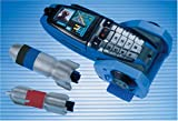 Ultraman Nexus communication armed pulse Bray gar (japan import)