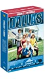 Dallas - Saison 2 - Coffret 4 DVD