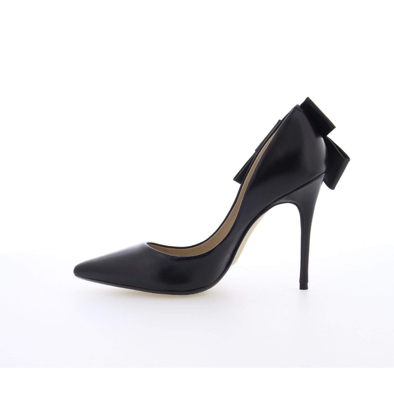 Bronx High Heels 75091 C Pumps Stiletto BrioX:
