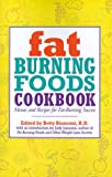 Fat Burning Foods Cookbook, , 0824102495