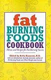 Fat Burning Foods Cookbook, , 0824102495