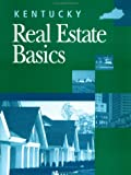 Kentucky Real Estate Basics, , 0793158273