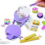 Pretty Pixels 38530 Eraser Maker Deluxe Pack