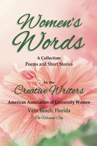 : Women's Words