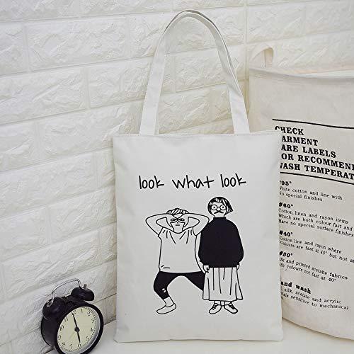 Single blancas Shoulder hombro minimalista bag de Bag Outdoor bolsa satchel Deportes XULULU Dos Ocio personas Rqd6q