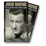 John Wayne Gift Set