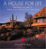 A House for Life, John Rattenbury, 1894622405