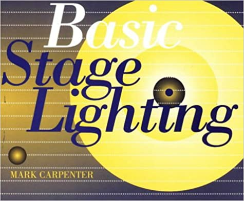 Basic Stage Lighting