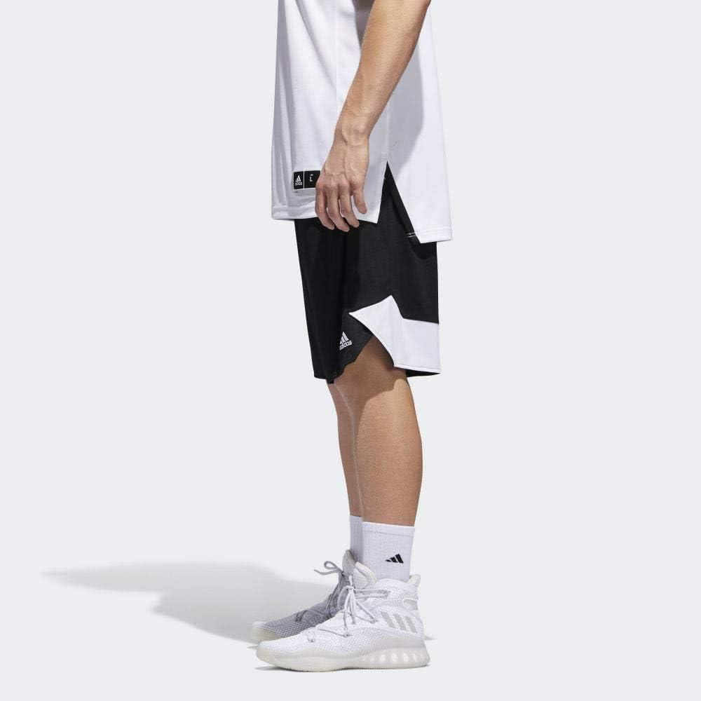 Pantal/ón Hombre adidas Crzy Expl