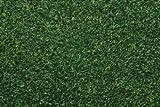 Bachmann Trains Grass Mat Green