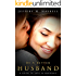 Be a Better Husband: A Guide to Love in Marriage