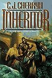 Inheritor (Foreigner 3)