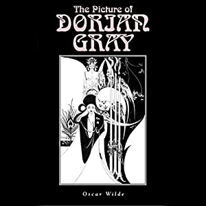 The Picture of Dorian Gray Audiobook