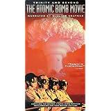 Trinity & Beyond: The Atomic Bomb Movie