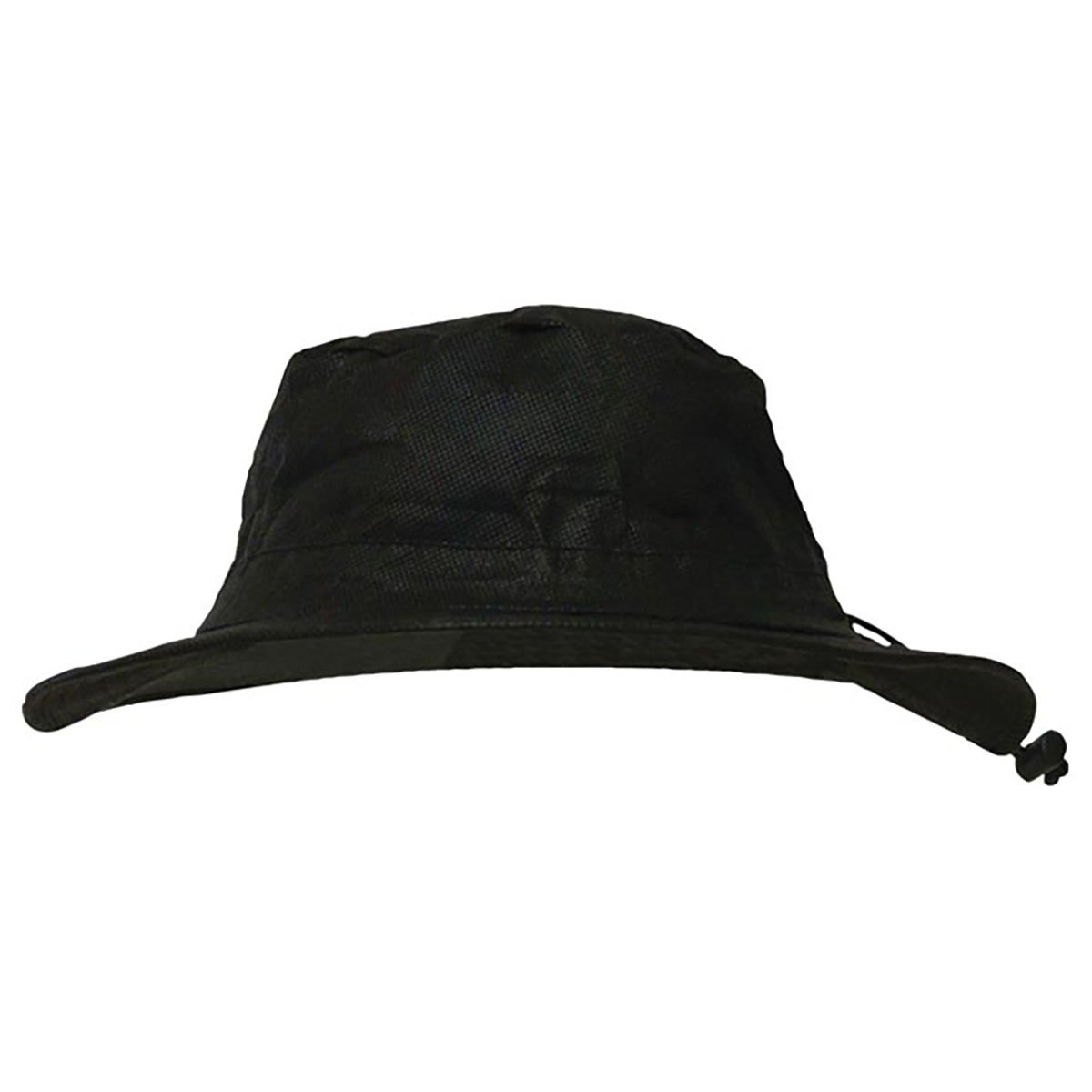 c6036a333dd06 Frogg Toggs Breathable Boonie Hat durable service - www ...