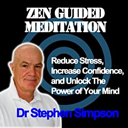 Zen Guided Meditation