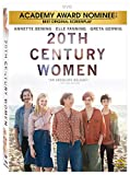 Buy 20th Century Women