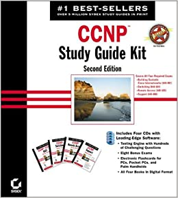 ccnp routing and switching todd lammle pdf
