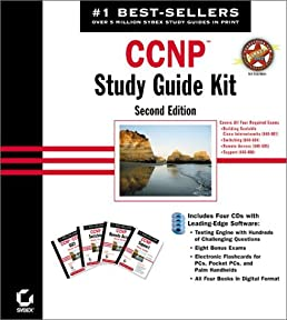 buy ccnp study guide kit 2e cdx4 ccnp study guides book online at rh amazon in ccnp study guide free ccnp study guide pdf 2016