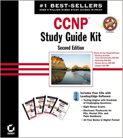 torrent chris bryant s ccnp switch study guide