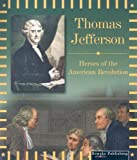 Thomas Jefferson, Don McLeese, 1595153187
