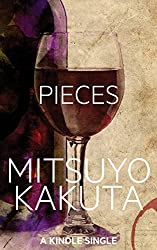 Pieces: A Short Story (Kindle Single)