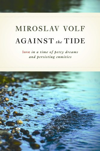 Against the Tide: Love in a Time of Petty Dreams and Persisting Enmities