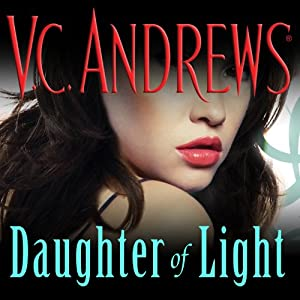 Daughter of Light Audiobook
