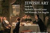 Jewish Art, Hugh L. Levin, 0883639483